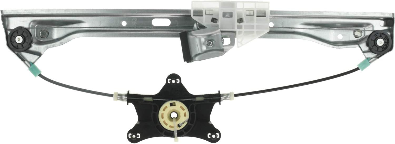 Cardone 82-3441A New Selling and selling Regulator Window Quantity limited