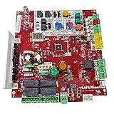 Liftmaster LA412PKGUL Replacement Control Board K1D8388-1CC /LA412
