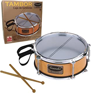 Best toy marching bass drum Reviews