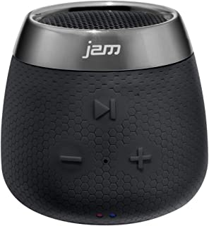 JAM Replay Wireless Speaker - Black