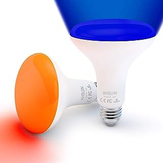 Aisirer Smart Bulb