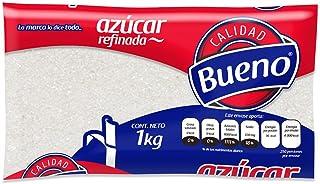 Bueno Azúcar Refinada, 1 kg