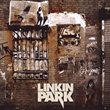 Songs from the Underground Ep by Linkin Park (2010-01-01)