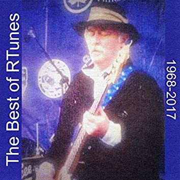 The Best of Rtunes (1968 - 2017)