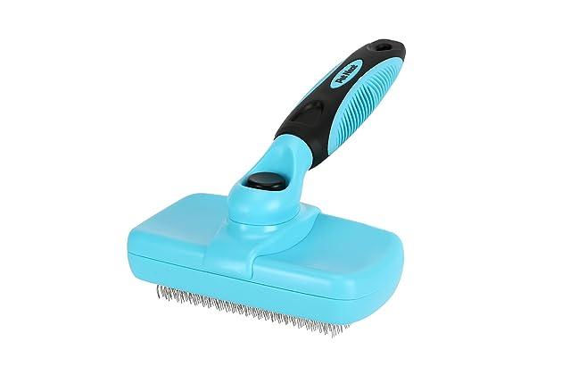 Best Dog Slicker Brushes For Grooming Amazoncom