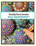 Geschenke für Hobbyzeichner, Maler und Künstler! 4