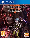 Sword Art Online: Fatal Bullet [Edizione: Francia]