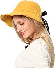 dobbs hats vintage