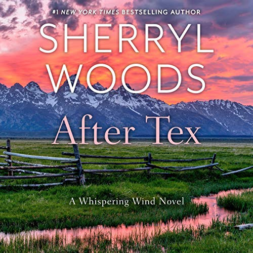 After Tex: Whispering Wind