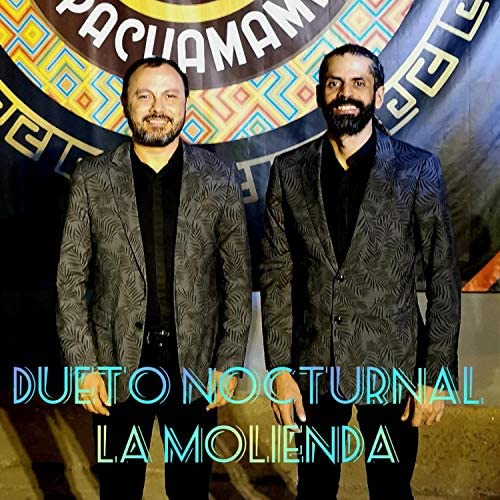 Dueto Nocturnal