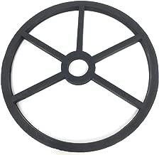 5 Spoke Gasket Replacement For Hayward Vari Flo Multi Port Valve SPX0710XD