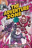 The Adventure Zone 4: The Crystal Kingdom