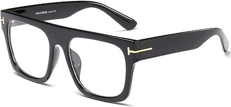fission eyeglass frames