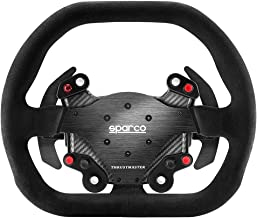 Thrustmaster VG Thrustmaster Tm Competition Wheel Add-On Sparco P310 Mod - PC