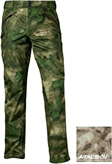 Best browning hells canyon speed rain slayer pant Reviews