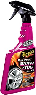 Best hot wheels cleaner Reviews