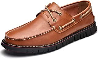 ugg mens driving shoes