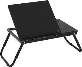 Cosco Multi-Purpose Folding Lap Tray
