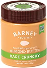 Best barney & co california Reviews