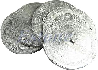 Haven shop 1 Rolle 99,95% 25g Magnesiumband hochreine Laborc