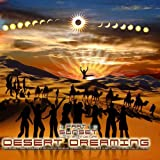 Desert Dreaming Part1: Sunset