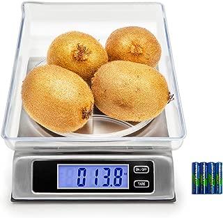 gram lights weight