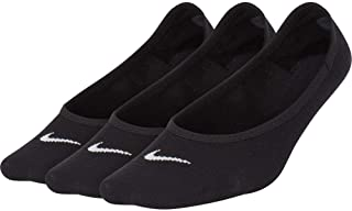 Nike No Show 3-pack lätta strumpor
