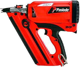 Paslode 905600 Cordless XP Framing Nailer (Renewed)