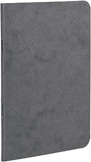 Paquete de 20 Sobres 165x165mm Pollen Verde Jade 120gr Clairefontaine 5633C