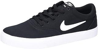 Nike Sb Charge Cnvs Men's Skateboarding Shoes