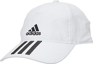 adidas UNISEX A.R BB CP 3S 4A CAP