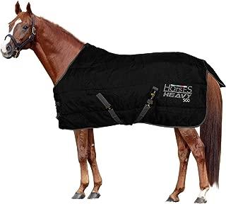 Horses Coperta da Box Heavy Walk 200gr