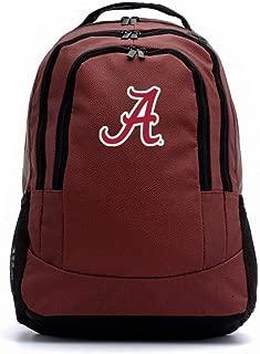 Best alabama football backpack Reviews