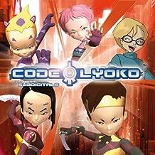 Best code lyoko soundtrack Reviews