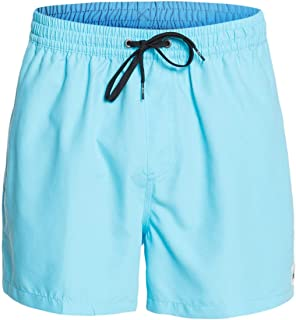"Quiksilver Men's Everyday 15"" Board Shorts"
