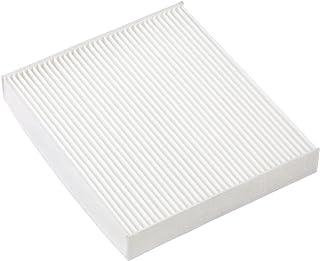 ATP CF-239 White Cabin Air Filter