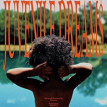 Juvenile Dream$