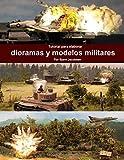 Tutorial para elaborar dioramas y modelos militares (A tutorial for making military...