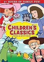 Children's Classics Collection/