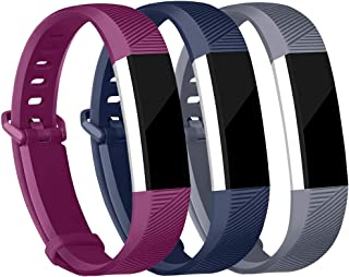Best fitbit alta hr heart rate wristband Reviews