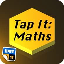 Tap It: Maths