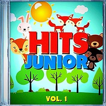 Hits junior, Vol. 1