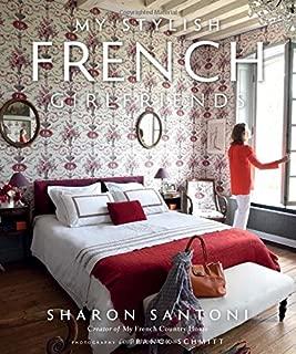 My Stylish French Girlfriends