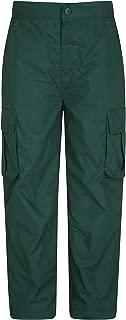 Best winter trek trousers Reviews