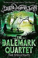 The Spellcoats (The Dalemark Quartet)