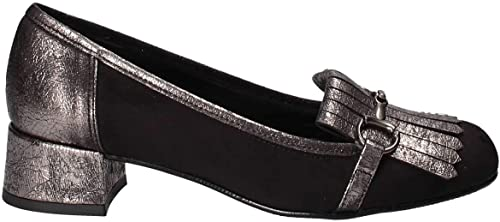 Grace chaussures chaussures 2125 Mocassins Femmes  vente discount