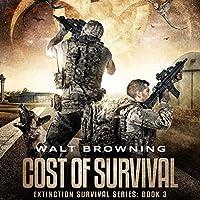 Cost of Survival (Extinction Survival)