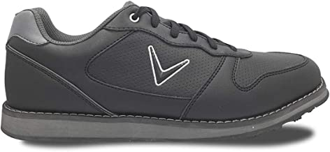 Best callaway chev golf shoes Reviews