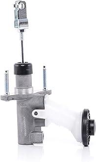 Kupplung RIDEX 234M0108 Geberzylinder