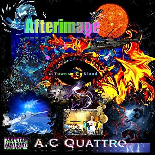 A.C Quattro
